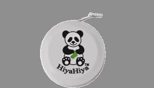 HiyaHiya Tape Measure