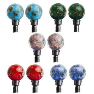 hh bead stoppers