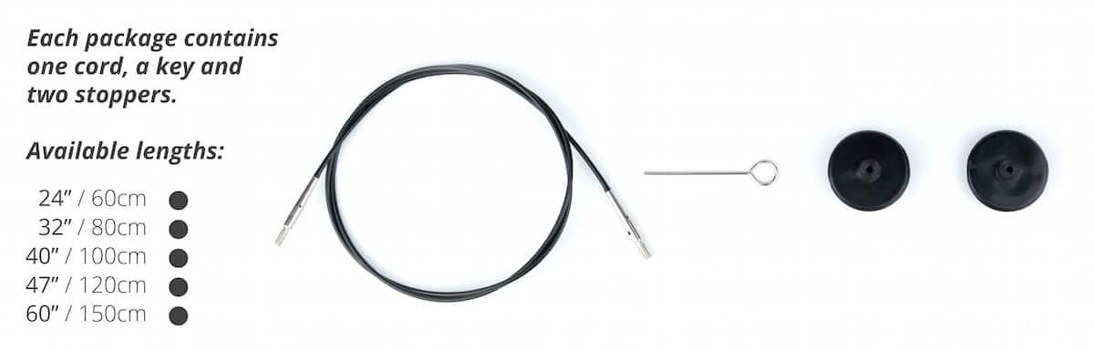 lykke cable.jpg