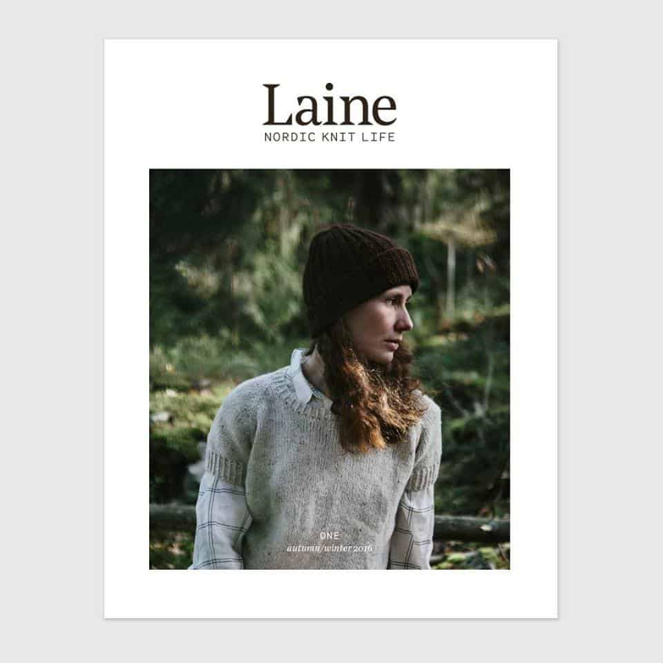 laine issue 2.jpg