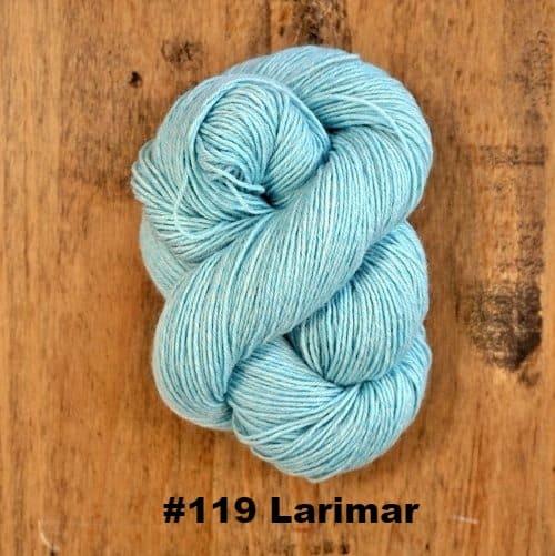 119 larimar_edited.jpg