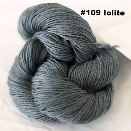 109+Lolite_edited.jpg