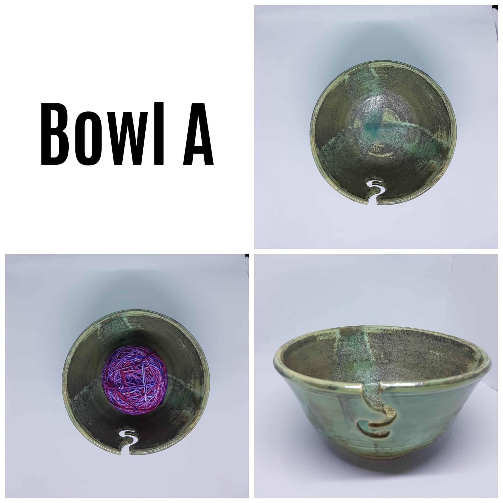 Bowl A.jpg