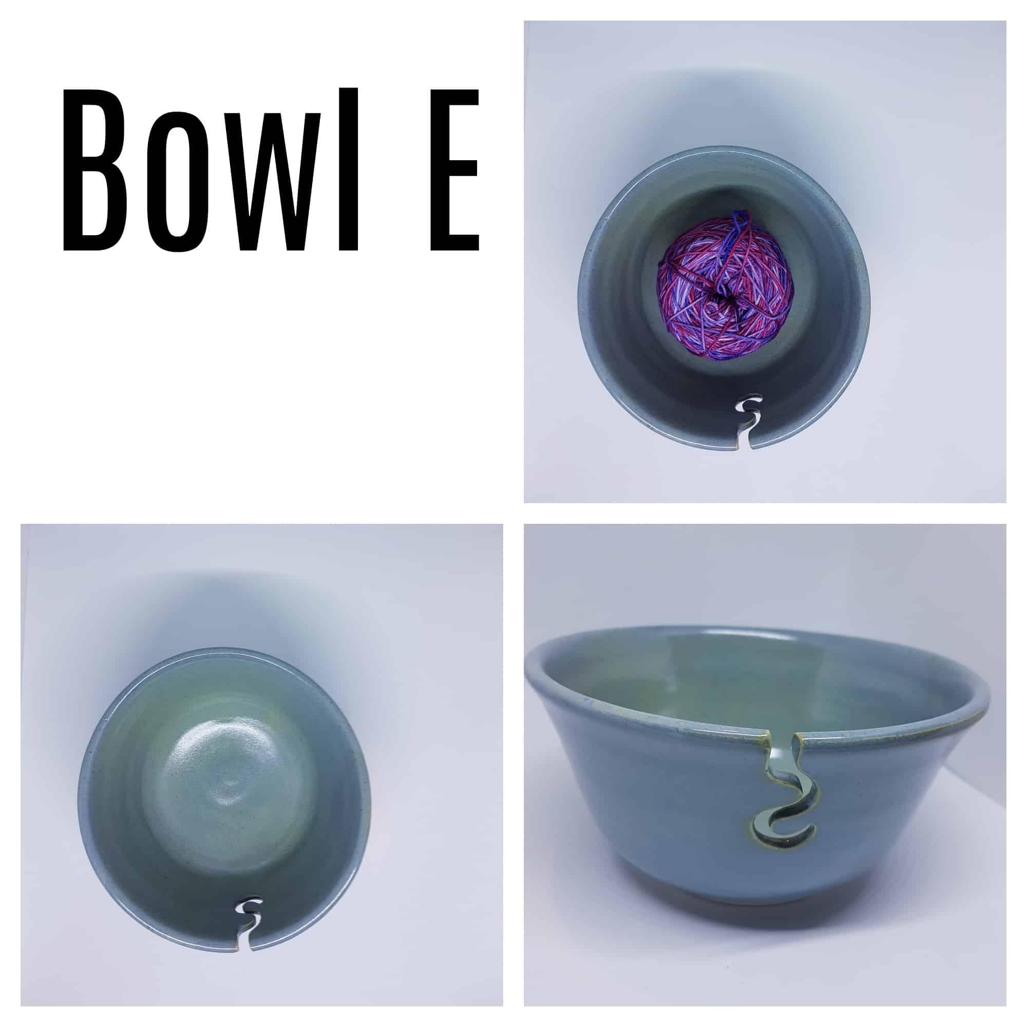 Bowl E.jpg