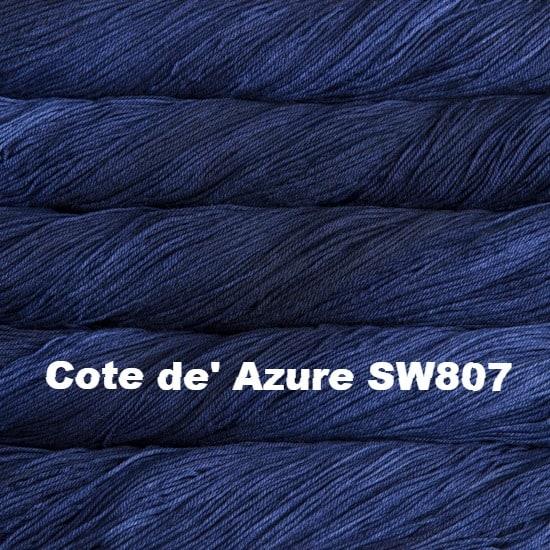 Cote de'Azure SW807_edited.jpg