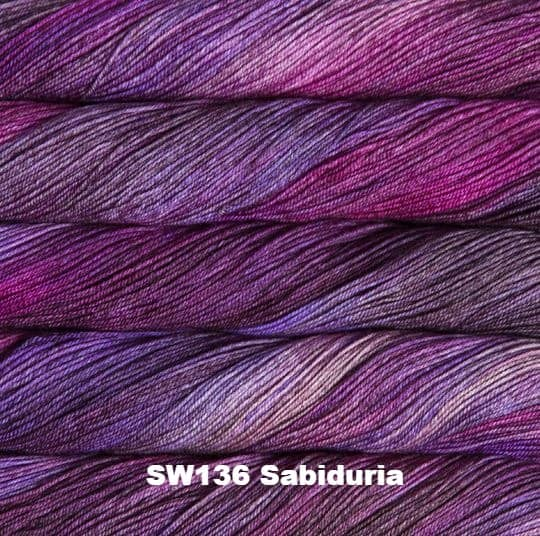 sock sabiduria_edited.jpg