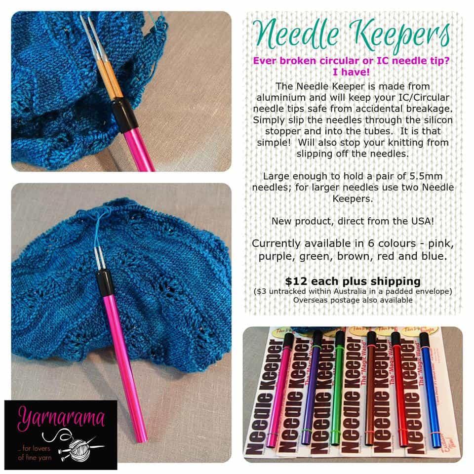 Needle Keepers.jpg
