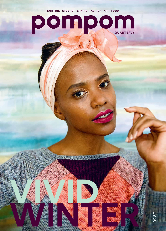Pom-Pom-Quarterly-23-Winter-2017-Front-Cover.jpg