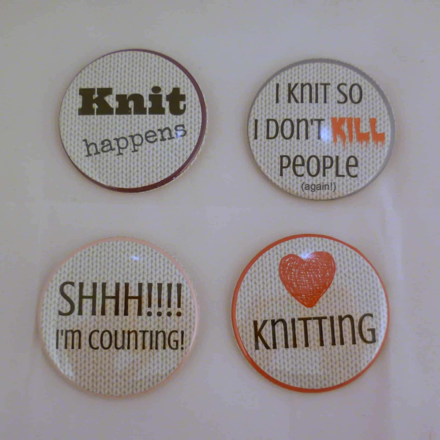 button badges.jpg