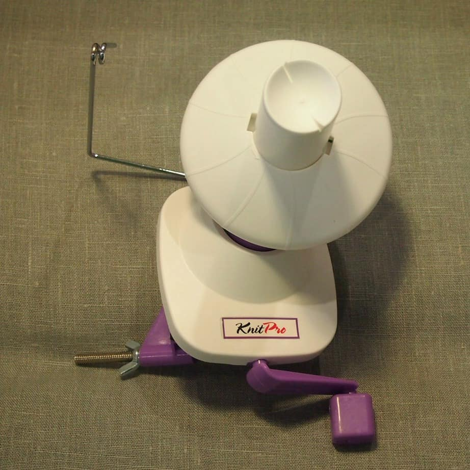 KP Ball winder 3.jpg
