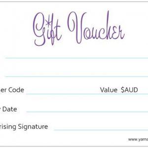 gift voucher back.JPG