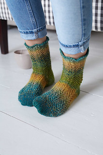 PICOT-SOCKS_025_small2.jpg