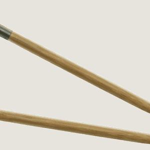 hiyahiya bamboo.png