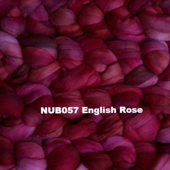 NUB_57_ENGLISH_ROSE2_edited.jpg