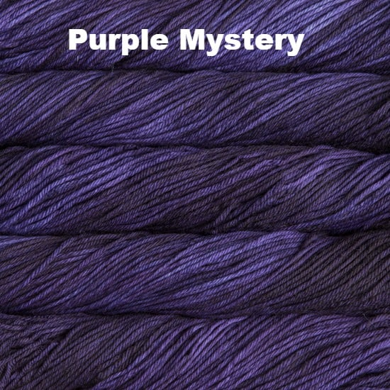 10ply rios PURPLE_MISTERY_edited.jpg