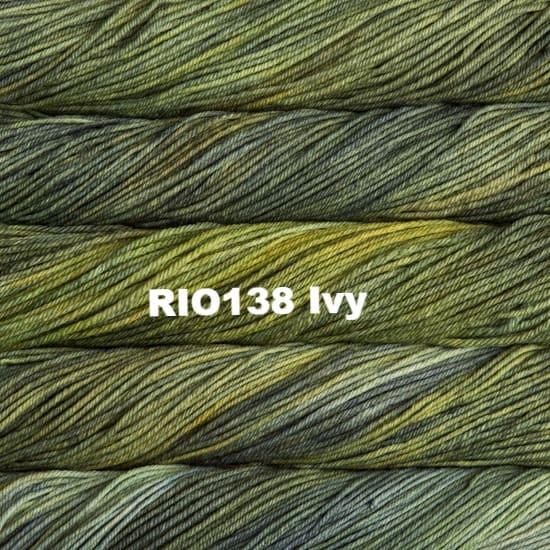 RIO_138_IVY_edited.jpg