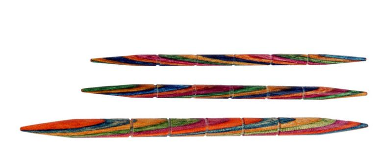 KP cable needle.JPG