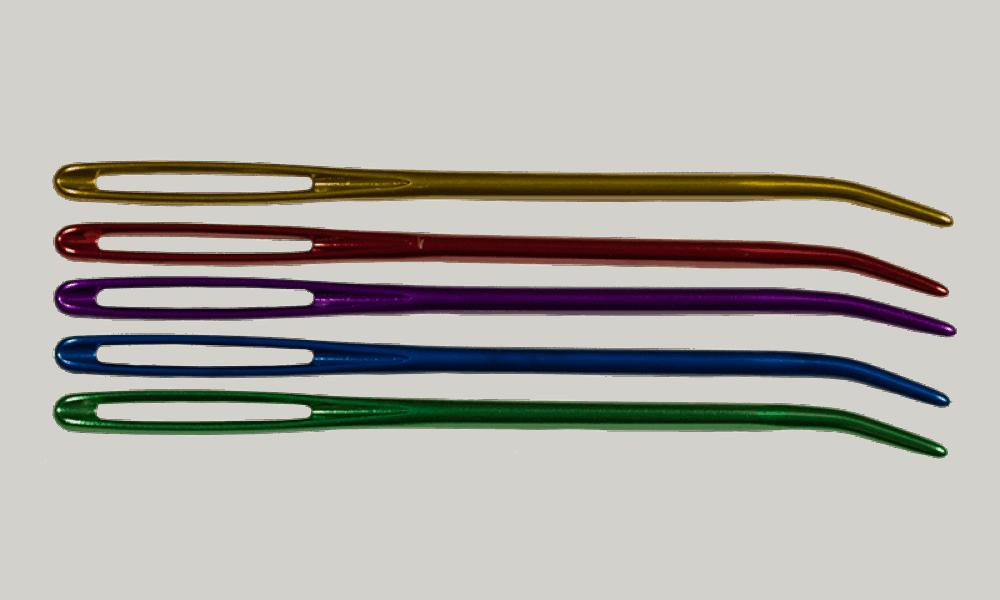 hidarnit-1000x600.png