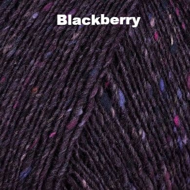 db blackberry_edited.jpg
