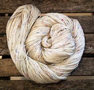 coloured nep 4ply.jpg