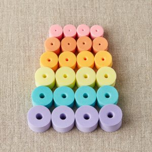 STITCHSTOPPERS_COLORFUL_DETAIL.jpg