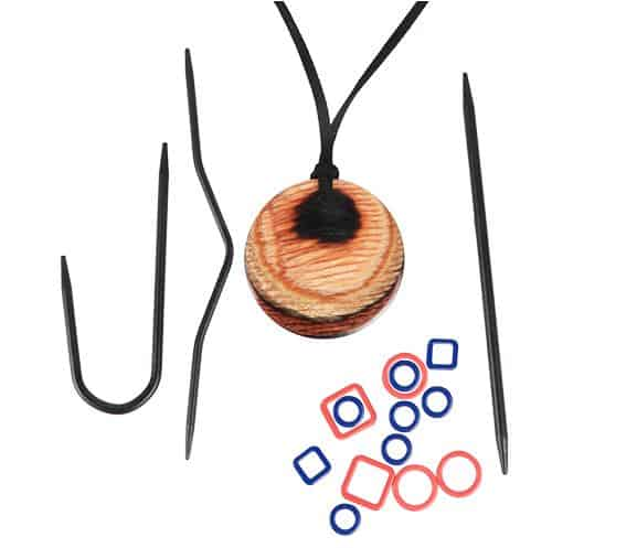 magnetic necklace.JPG