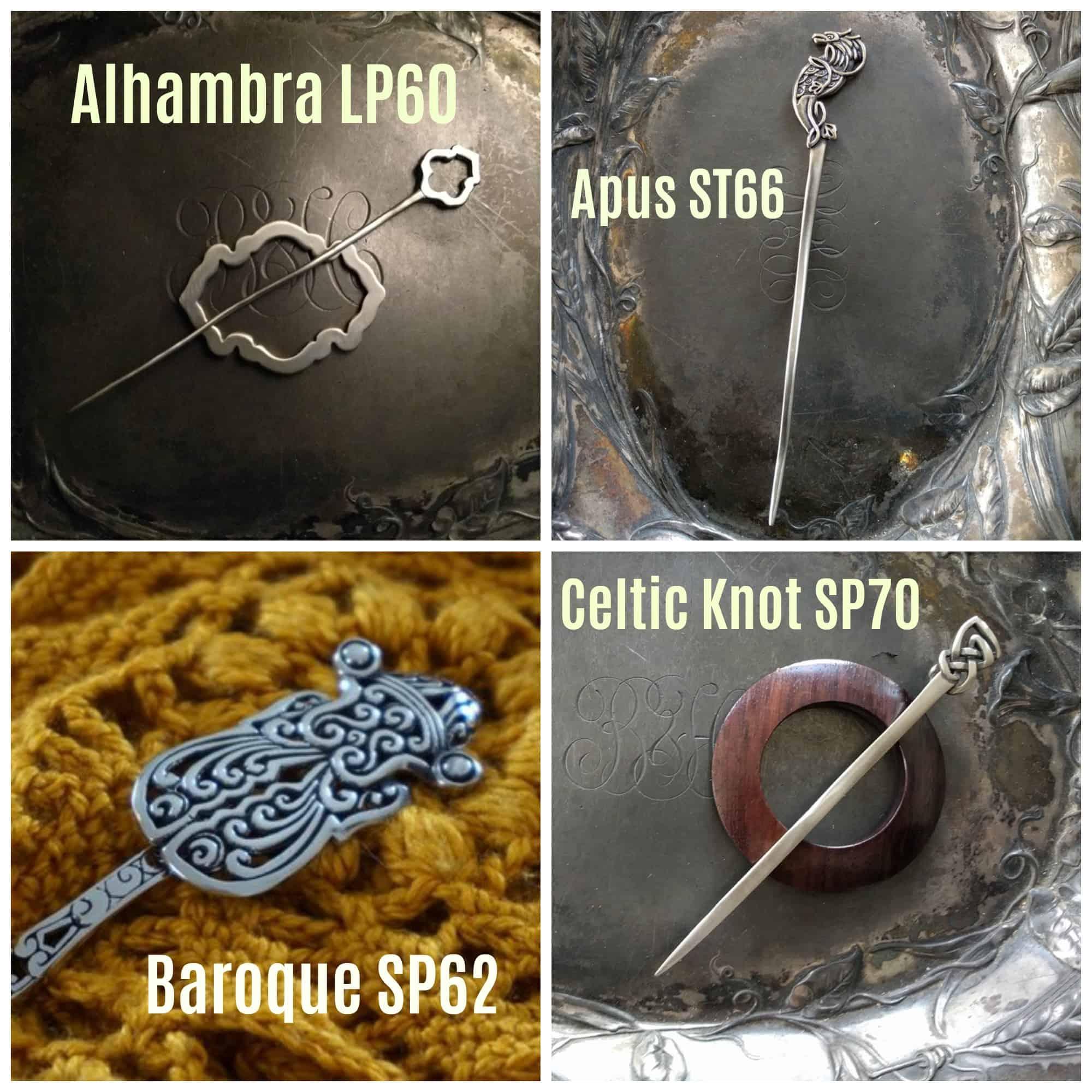 Alhambra Apus  Baroque Celtic.jpg