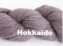 hokkaido_edited.jpg