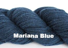 Mariana blue_edited.jpg