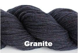 granite yak_edited.jpg