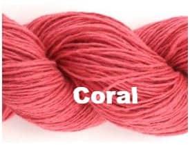coral_edited.jpg