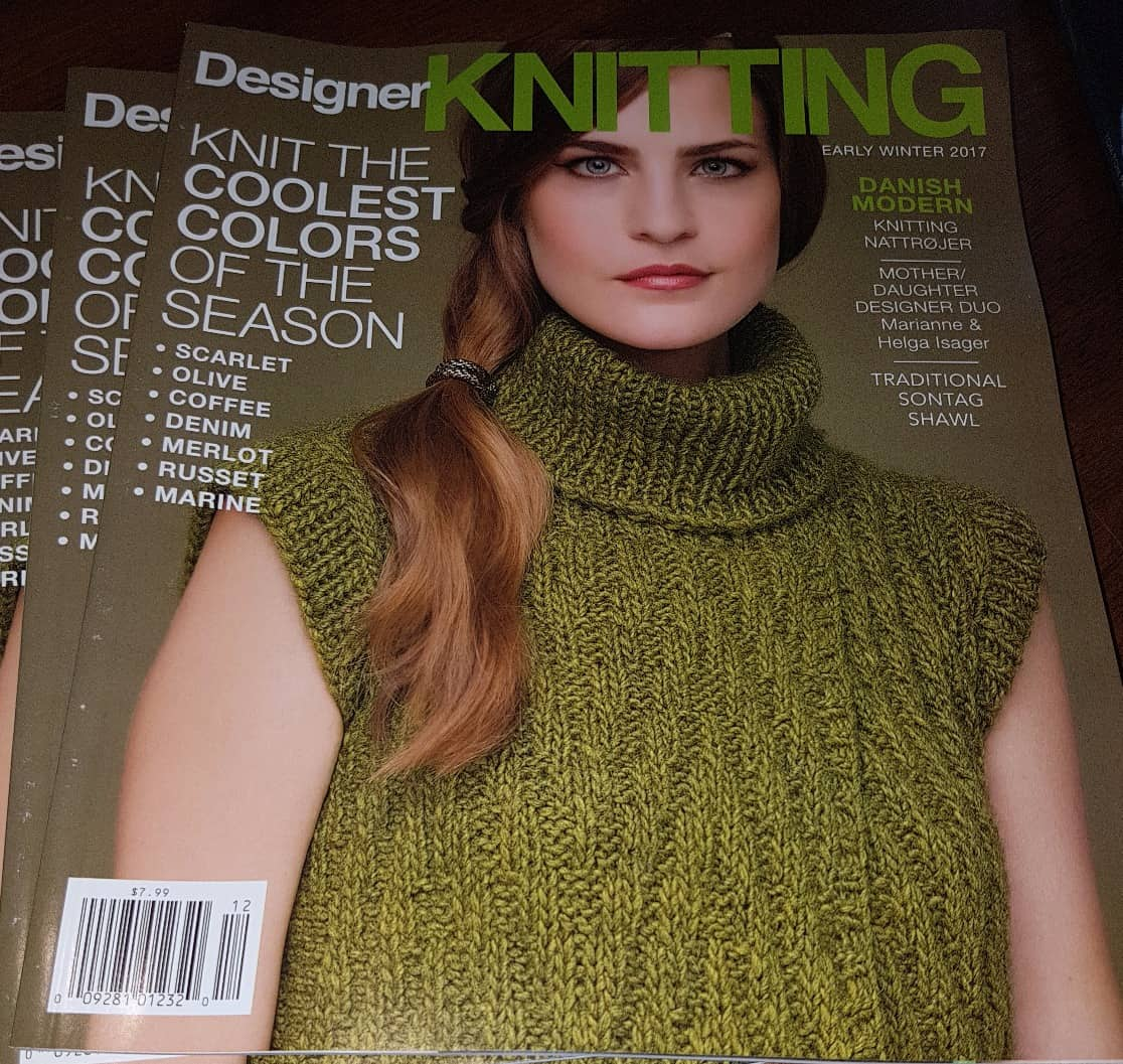 designer knitting winter2017_edited.jpg