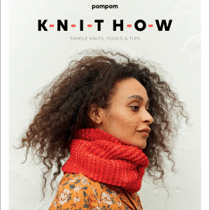 Knit-How.png
