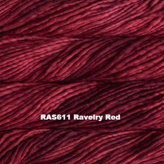 RA611_RAVELRY_RED_edited.jpg
