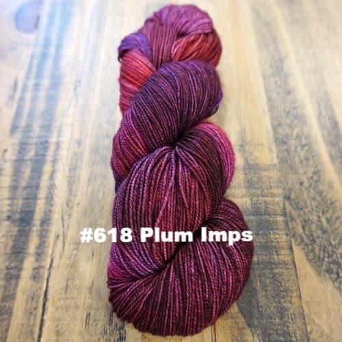 618 plum imps_edited.jpg