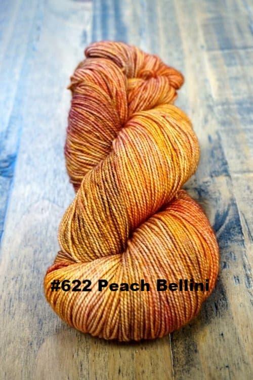 622 peach bellini_edited.jpg