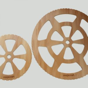 circular_loom_two.jpg